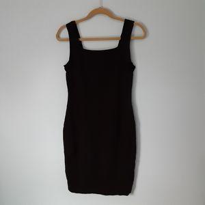 Cherry Mellow Dress